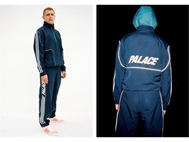 adidas Originals by Palace (12)
