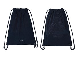 adidas Originals by Palace (15)