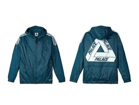 adidas Originals by Palace (17)