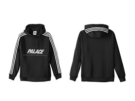 adidas Originals by Palace (19)