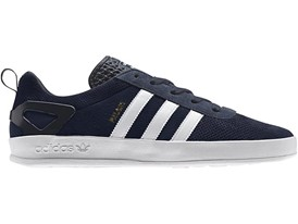 adidas Originals by Palace (24)