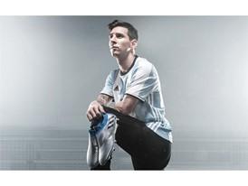Messi_PR_02