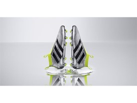 adidas_Mercury_Pack_ACE