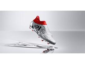 adidas_Mercury_Pack_X