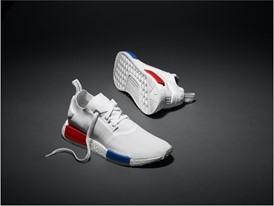 adidas Originals_NMD_R1 9
