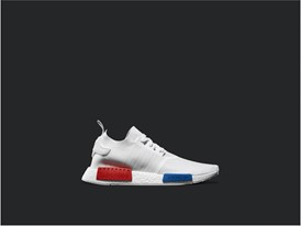 adidas Originals_NMD_R1 8
