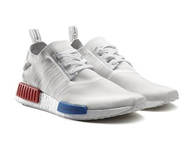 adidas Originals_NMD_R1 2