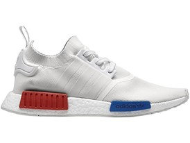 adidas Originals_NMD_R1 1