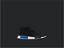 adidas Originals_NMD_CS1 8