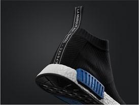 adidas Originals_NMD_CS1 6