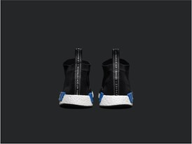 adidas Originals_NMD_CS1_5