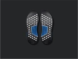 adidas Originals_NMD_CS1 4