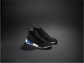 adidas Originals_NMD_CS1 3