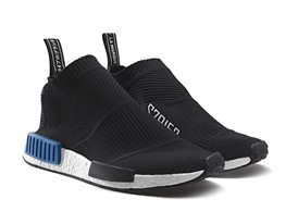 adidas Originals_NMD_CS1 2