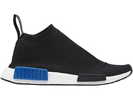 adidas Originals_NMD_CS1 1