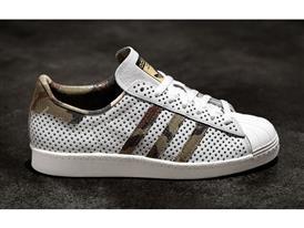 adidas_Quickstrike_Detail_Superstar_Profile