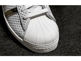 adidas_Quickstrike_Detail_Superstar_07