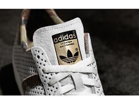 adidas_Quickstrike_Detail_Superstar_06