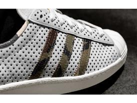 adidas_Quickstrike_Detail_Superstar_05