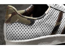 adidas_Quickstrike_Detail_Superstar_04