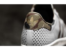 adidas_Quickstrike_Detail_Superstar_03