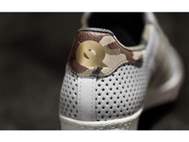 adidas_Quickstrike_Detail_Superstar_02