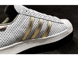 adidas_Quickstrike_Detail_Superstar_01