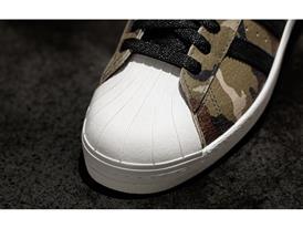 adidas_Quickstrike_Detail_ProModel_07