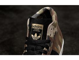 adidas_Quickstrike_Detail_ProModel_06