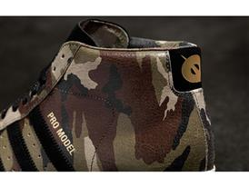 adidas_Quickstrike_Detail_ProModel_04