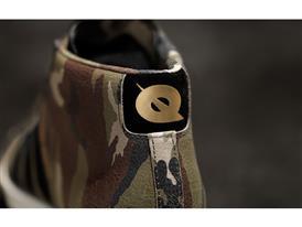 adidas_Quickstrike_Detail_ProModel_03