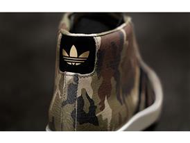 adidas_Quickstrike_Detail_ProModel_02