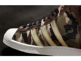adidas_Quickstrike_Detail_ProModel_01