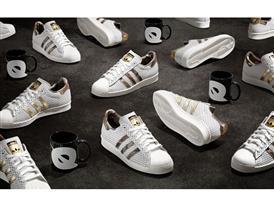 adidas_Quickstrike_Hero_Superstar