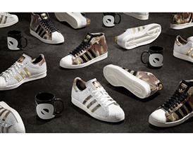 adidas_Quickstrike_Hero_Group