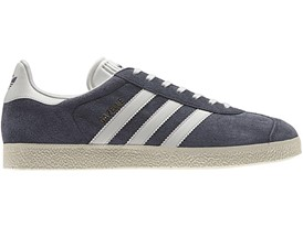 adidas Originals Gazelle 5