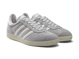 adidas Originals Gazelle 4