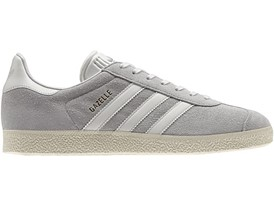 adidas Originals Gazelle 3