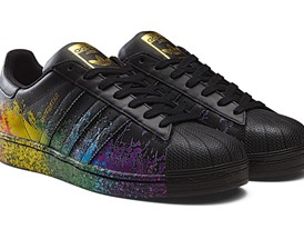 adidas Originals_pride pack (13)