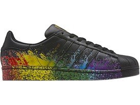 adidas Originals_pride pack (12)