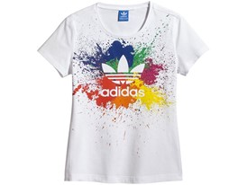 adidas Originals_pride pack (5)