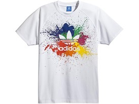 adidas Originals_pride pack (4)