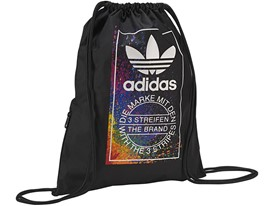 adidas Originals_pride pack (2)