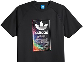 adidas Originals_pride pack (1)