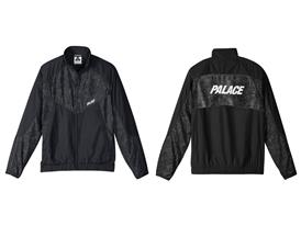 adidas Originals by Palace (35)