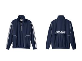 adidas Originals by Palace (36)