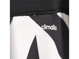 Mallas Ultimate Fit Africa - detalle