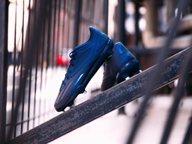 "adizero Afterburner ""Dipped"" Cleat Collection 6"