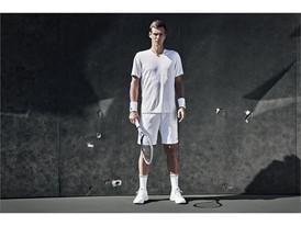 Wimbledon Berdych PR 01