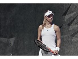 Wimbledon Kerber PR 01